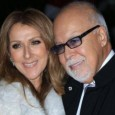 Nous avons appris ce jeudi la mort à 73 ans de René Angélil, mari de Céline Dion depuis 1994 et père de six enfants. Chanteur, acteur puis impresario, René a […]