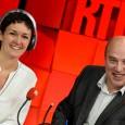 RTL ouvre aujourd'hui le débat sur l'avenir des communes dont le nombre d'habitants est en dessous de 50 000. Sur près de 65 000 communes, 36416 sont concernées. Ces communes […]