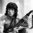 Après L'Arme Fatale, c'est au tour de Rambo d'être décliné en série télé. Le projet devrait voir le jour en 2016 pour la chaîne Fox. Vous étiez en manque de […]