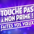"""Le jeudi 28 janvier prochain annonce le retour d'un nouvel épisode de """"Touche pas à mon prime !"""" en première partie de soirée sur D8, l'occasion pour Cyril Hanouna de […]"""