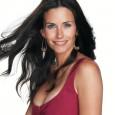 Après Friends et Cougar Town, l'actrice américaine vient de signer avec la Fox pour être l'héroïne de leur nouvelle sitcom. Il semblerait que Courteney Cox ait trouvé son registre une […]
