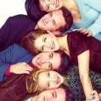 C'est le moment que tous les fans de la série attendaient depuis l'arrêt de la série en 2004. Après de nombreux démentis de la part des acteurs, NBCa confirmé cette […]