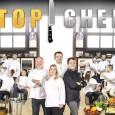 Après avoir « renversé la table », dixit Stéphane Rotenberg, lors de la saison 6, « Top Chef » attend désormais la confirmation.  Avec 300 000 téléspectateurs en plus […]