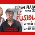 L'agent immobilier préféré des français revient en ce début d'année 2016 sur scène. Ecrite par Sylvain Meyniac et mise en scène par Arthur Jugnot, cette comédie moderne met en scène […]