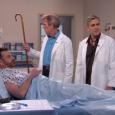C'est un moment que les fans de séries n'avaient même pas imaginé et pourtant! Hier soir, le docteur Ross d'Urgences a croisé la route du docteur House! Jimmy Kimmel a […]