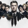 NT1 diffuse la sombre et réussie Gotham dès ce soir à 20h45. Gotham, ses rues sombres, ses clubs à la morale dissolue, ses êtres corrompus et un jeune garçon, Bruce […]
