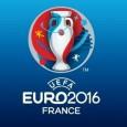 Dès le 10 juin, l'événement sportif de l'année en France, l'Euro 2016, sera lancé. Pour l'occasion, TF1 diffusera France-Roumanie, le match d'ouverture, disputé à 21h. En plus de ce match, […]