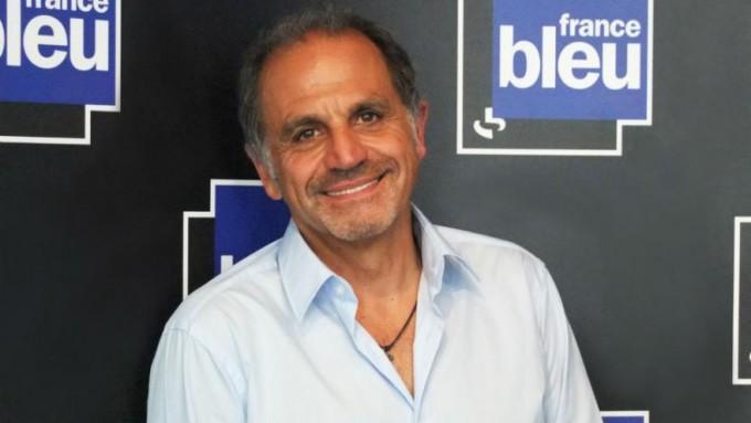 Marc Toesca