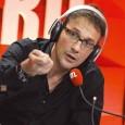 Journaliste, animateur mais également producteur, Julien Courbet a su conquérir le public français sur les nombreuses radios et chaînes de télévision où il est passé. Diffusée depuis janvier 2001 entre […]