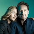 En avril dernier, Chris Carter, le créateur de la série culte, annonçait que X-Files allait revenir en 2016 à la télévision. A quoi faut-il s'attendre? La retour de la série […]