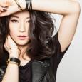 Elle incarnait Kira Yukimura depuis 3 ans et demi. Elle a décidé de quitter la série qui l'a fait connaître d'un commun accord avec les producteurs. Arden Cho quitte Teen […]