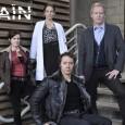 France2 programme enfin la suite de sa série policière à succès, Caïn. Après une final de troisième saison en trombe, les héros de la série reviennent chacun avec leurs remords. […]