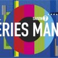 Petit événement dans le monde des séries! La 7e édition du festival Séries Mania ouvre ses portes dès aujourd'hui au Forum des Halles et ce , jusqu'au 24 avril. Cette […]