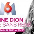 C'est une exclusivité qu'offre la plus belle voix du monde à M6. Céline Dion a accordé à Stephane Rotenberg une interview intime dans sa suite du Caesar Palace à Las […]