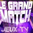 C'est exactement la 7ème édition du Grand Match qui sera diffusée vendredi 20 mai en prime sur D8, et cette fois-ci, les invités s'affronteront autour d'un quizz entièrement dédié aux […]