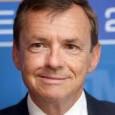 Michel Combes, PDG de SFR, et Alain Weill, PDG de NextRadioTV, n'ont pas manqué de superlatifs pour parler de la fusion de leurs deux entreprises. «Extraordinaire», «Extrêmement ambitieux» et autres […]