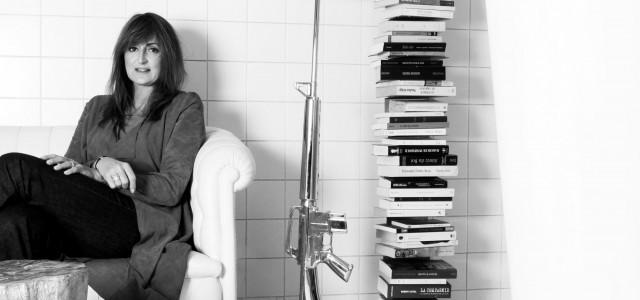 Alors que la finale de l'Eurovision se déroule ce samedi, Nathalie André, directrice des divertissements de France 2, s'est confié au micro de Coulissesmedias. Elle a notamment évoqué Amir, le […]