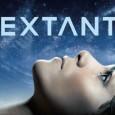 6Ter diffuse dès ce soir à 20h40 la deuxième saison inédite d'Extant, la série produite par Steven Spielberg. En 2014, M6 lançait en grandes pompes une nouvelle série de science […]