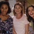 Bonne nouvelle! Meredith, Alex, Maggie, Amelia et le reste de la troupe de Grey's Anatomy reviennent dès ce soir à 20h55 pour la suite de leurs aventures. TF1 tente sans […]