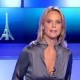 Repérée par Laurent Ruquier en pleine crise grecque, Vanessa Burggraf sera la nouvelle polémiste de «On n'est pas couché» à la rentrée 2016. Journaliste et présentatrice star de France 24, […]