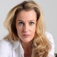 Avant de ré-endosser les tailleurs ultra strict de l'agent Scully en 2018, Gillian Anderson sera la vedette de la nouvelle série de Starz. Adaptée du roman éponyme de Neil Gaiman, […]