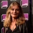 Directrice de France Culture, Sandrine Treiner s'est confiée sur l'été de sa radio au micro de Coulissesmedias. Avec nous, elle a évoqué tout ce qui rend unique cette antenne dans […]