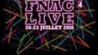Samedi 3 septembre à 23h50 seront diffusés les meilleurs moments du FNAC Live 2016, le grand festival parisien qui a réuni plus de 30 artistes du 20 au 23 juillet […]