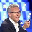 En repensant ses après-midi du dimanche, France 2 avait sûrement misé sur la sécurité en choisissant de programmer une version courte du meilleur d' «On n'est pas couché» (diffusée la […]