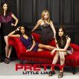 Derniers mensonges, dernières révélations. La saison 7 de Pretty Little Liars sera la dernière. C'est la direction de Freeform, la chaîne qui diffuse la série qui a annoncé la nouvelle […]
