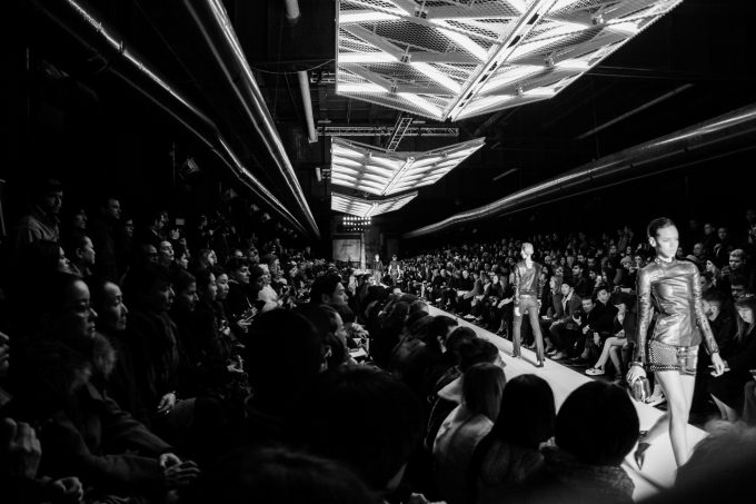 fashion-week-inside-%e2%94%acmedia-tv-magazine-5oco-2016