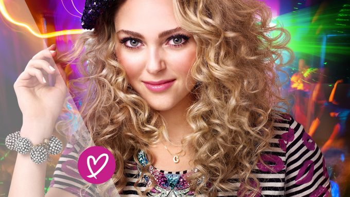 the-carrie-diaries-%e2%94%acwarner-bros