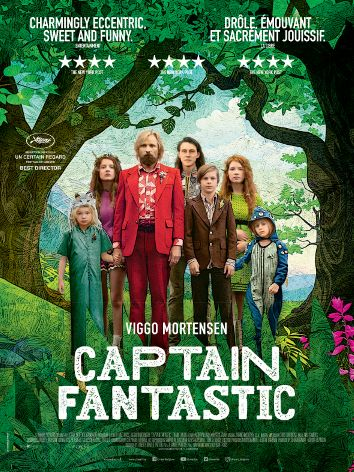 img-captain-fantastic