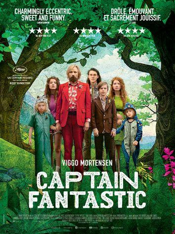 img-captain-fantastic