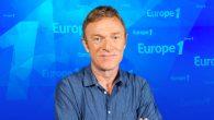 France 3 a choisi d'arrêter la diffusion de «Crime et châtiment», l'émission de faits divers présentée par Christophe Hondelatte. Motif: une audience insuffisante.L'animateur – que vous pouvez également retrouver chaque […]