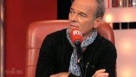 Mai 2017… Et si c'était lui? Laurent Baffie avait annoncé sa candidature pour la Présidentielle 2017 dans les colonnes du Parisien. «Je ne suis pas à l'abri d'avoir de bonnes […]