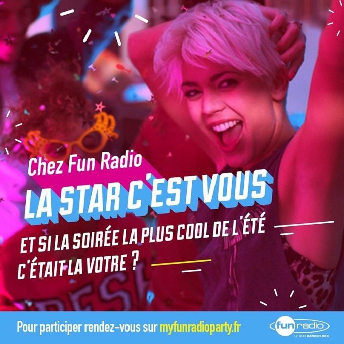 funradioparty