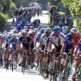 Pendant tout l'été, France Télévisions place le sport au cœur de ses antennes. Des centaines d'heures de direct, une mise en valeur des épreuves parfois inédite et une exigence plus […]