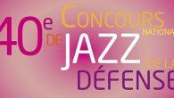 Du 19 au 25 juin 2017  Le Conseil départemental des Hauts-de-Seine organise, en partenariat avec Defacto, la 40eédition de La Défense Jazz Festival, évènement entièrement gratuit et en plein […]