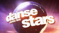 La nouvelle saison de «Danse avec les stars» promet beaucoup de changements y compris dans l'équipe de présentateurs. Laurent Ournac ayant choisi de ne pas rempiler, TF1 a dû réfléchir […]