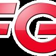 Tu esDJ ouproducteur de musiques électro?    RADIO FG te donne ta chanceavec un nouveau concours: «Révélation FG 2018»! Il s'agit d'un projet artistique, organisé par la radio […]