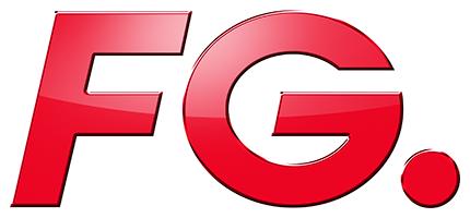 fg 2018