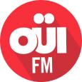 OüiFM, 1èreradio rock de France fête cette année ses 30 ans et pour cette occasion vous comble de cadeaux! Et le premier c'est une rentrée riche en nouveautésavec pour commencer […]