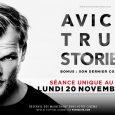 Un documentaire exceptionnel retraçant l'énorme succès d'Avicii sera diffusé le 20 novembre au cinéma, il sera suivi de la rediffusion de son ultime set de l'été 2016 à l'Ushuaia d'Ibiza […]
