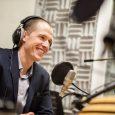 NOUVELLE VOIX. Le journaliste a quitté Sud Radio pour prendre les commandes de la tranche 6h30/7h30 de Radio Classique. De quoi ravir et réjouir cet amoureux de la radio. Les […]