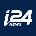 I24NEWS créée en juillet 2013 et basée dans le Port de Jaffa, au coeur du Moyen-Orient compte plus de370 professionnelsdont150 journalistesde 35 nationalités. La chaîne est diffusée en français, anglais, […]