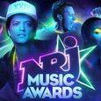 19ème édition de l'évènement musical de l'année, j'ai nommé les NRJ Music Awards! Toujours animé par Nikos Aliagas, en direct du Palais des Festivals et des Congrès de Cannes, TF1 […]