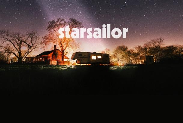 starsailor1