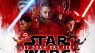 Vous trépignez d'impatience en attendant la sortie du 8ème opus Star Wars, MCM vous gâte et vous propose toute une soirée, dédiée à la saga de George Lucas! La chaîne […]
