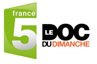 france5_doc