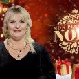 L'animatrice fait son retour sur TF1 à partir du 27 novembre avec une nouvelle émission «Mon plus beau Noël» diffusée chaque jour à partir de 18h15.  Ce rendez-vous réunira […]